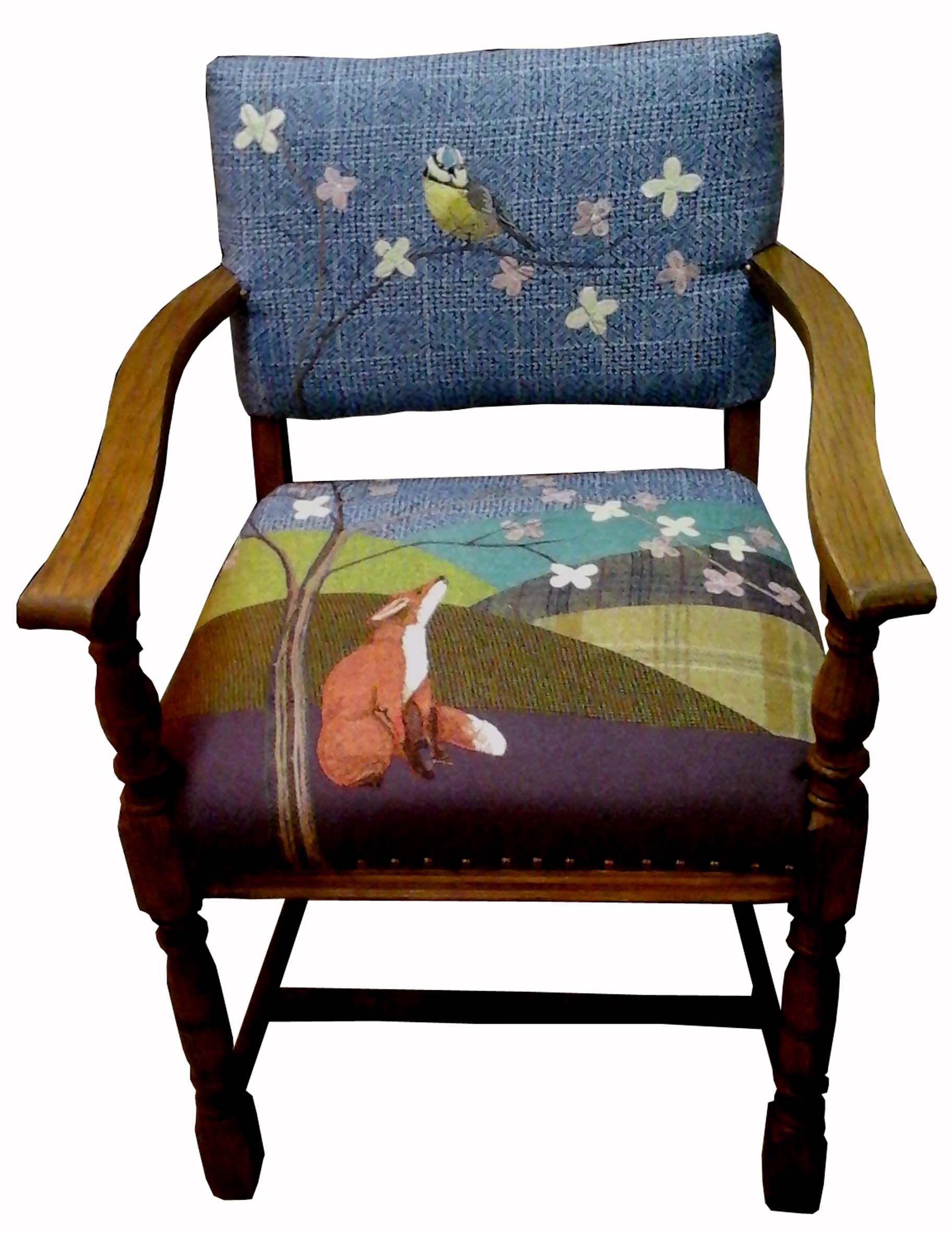 Entzückend Ausgefallene Sessel Sammlung Von Stuhl, Restaurieren, Bibliothek, Sitzen, Sessel, Innenarchitektur, Weben,