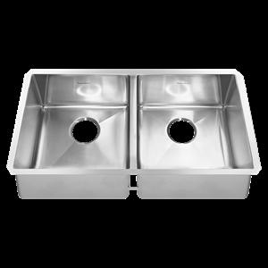 Kitchen Sinks Farmhouse Sinks Stainless Steel Sinks More American Standard 2020