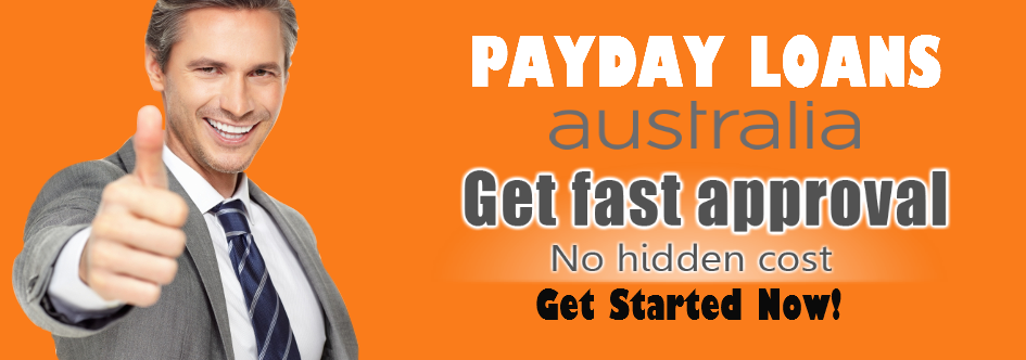 Payday loans with instant payout image 6