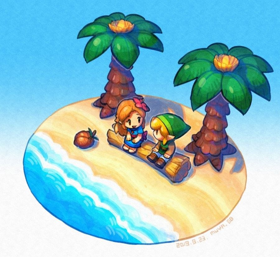 68 On Legend Of Zelda Gamers Anime Zelda