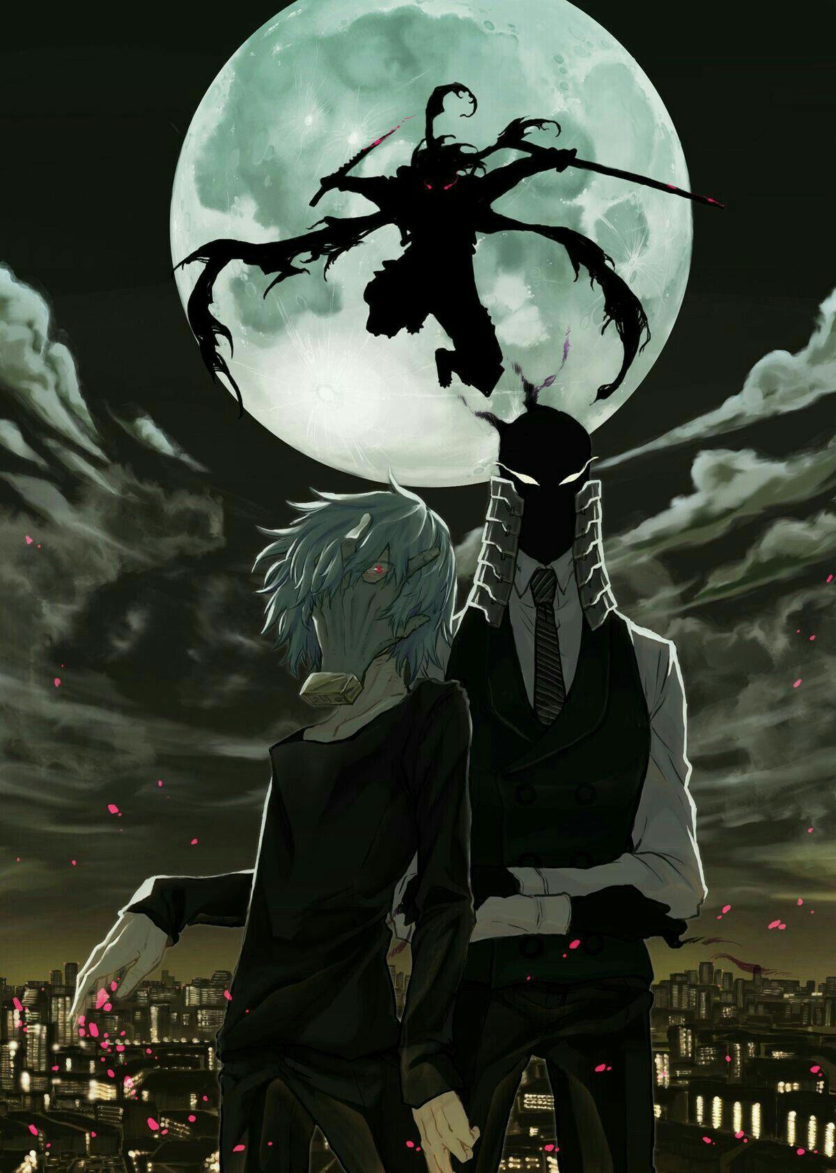 Shiragaki Mha Bnha Myheroacademia Bokunoheroacademia Anime Hero Wallpaper My Hero