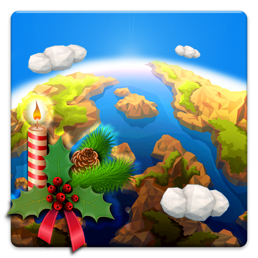 Almighty: God Idle Clicker v1 13 1 (Mod Apk) | mod apk in