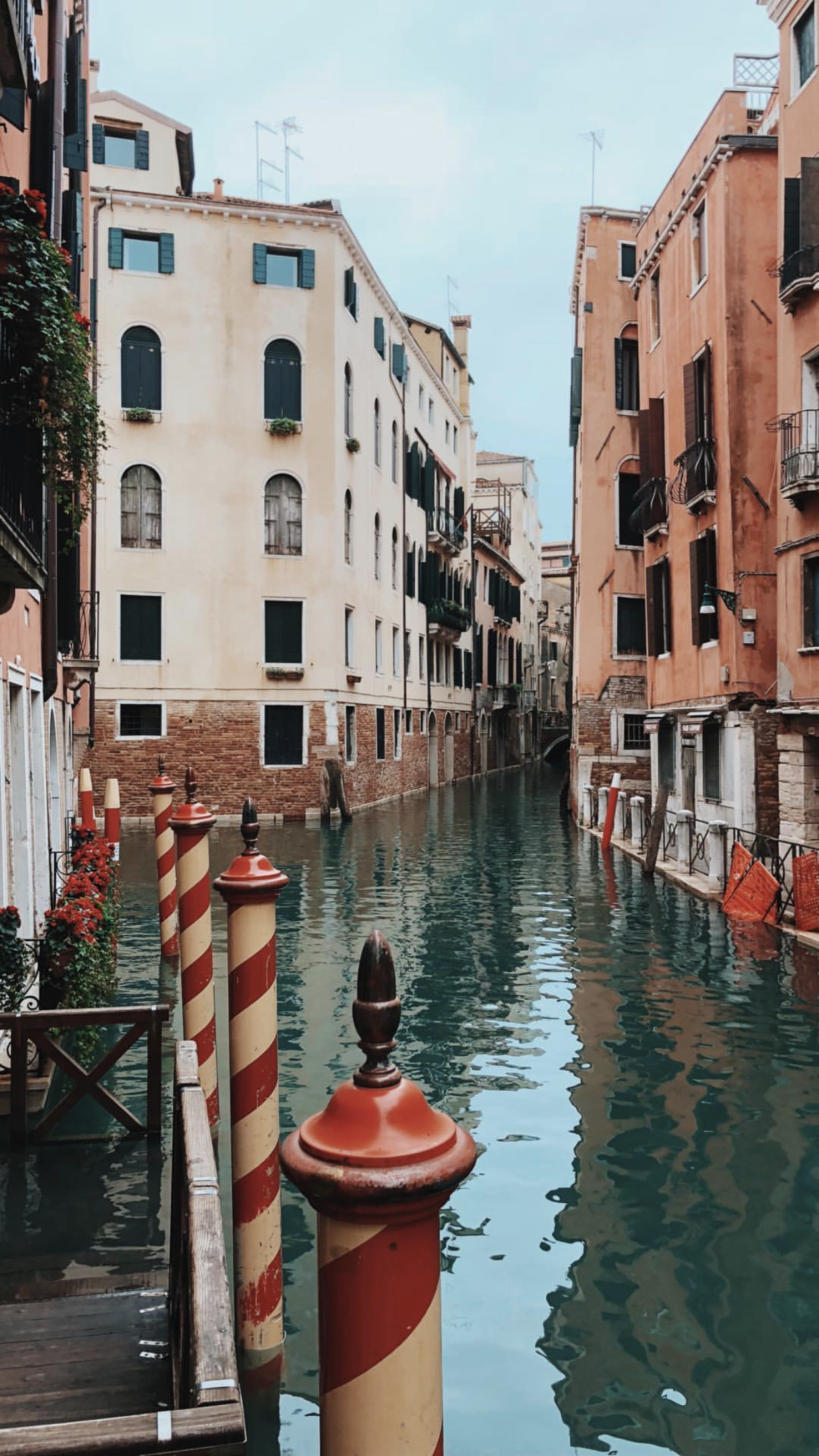 venice italy taken by ellie thumann (With images
