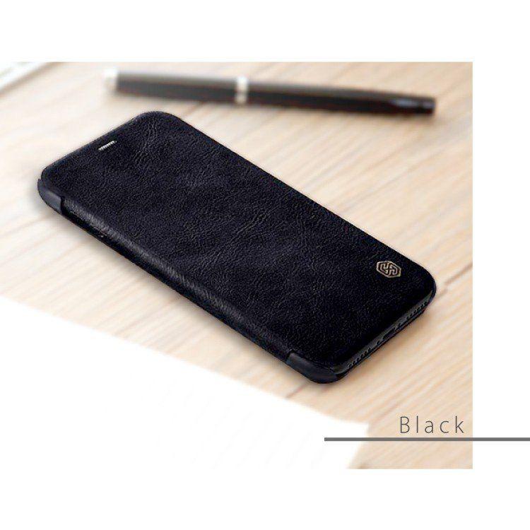 c5d7ad06e0 iPhoneXS ケース 手帳型 革 皮 レザー 手帳型ケース スマホケース カバー iPhoneX iPhone8 iPhone8Plus  iPhone7