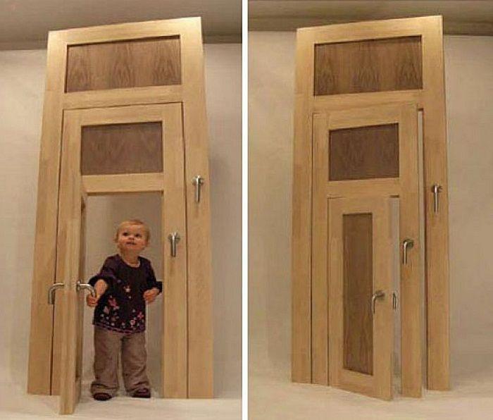 Ordinaire Interior Door Sizes   Http://homeplugs.net/interior Door