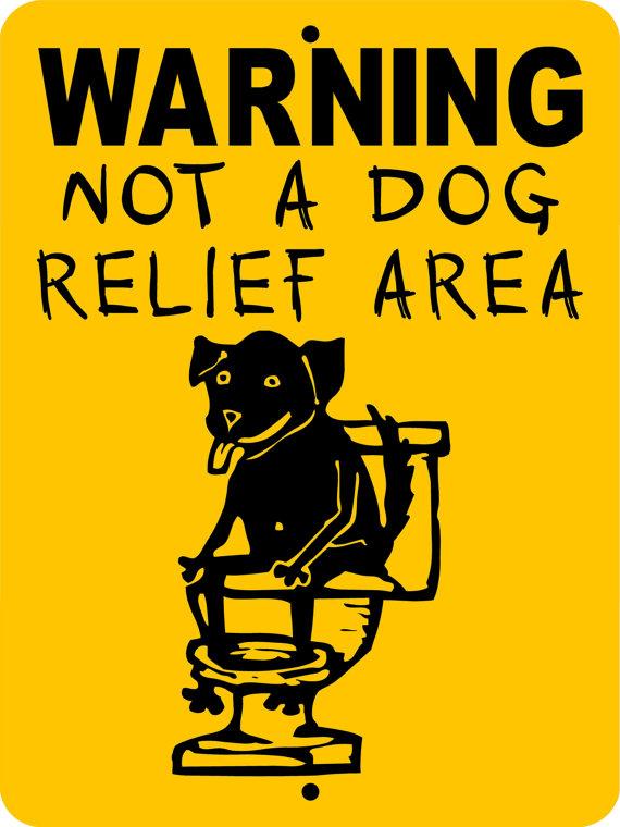 Pin On Funny Dog Humor