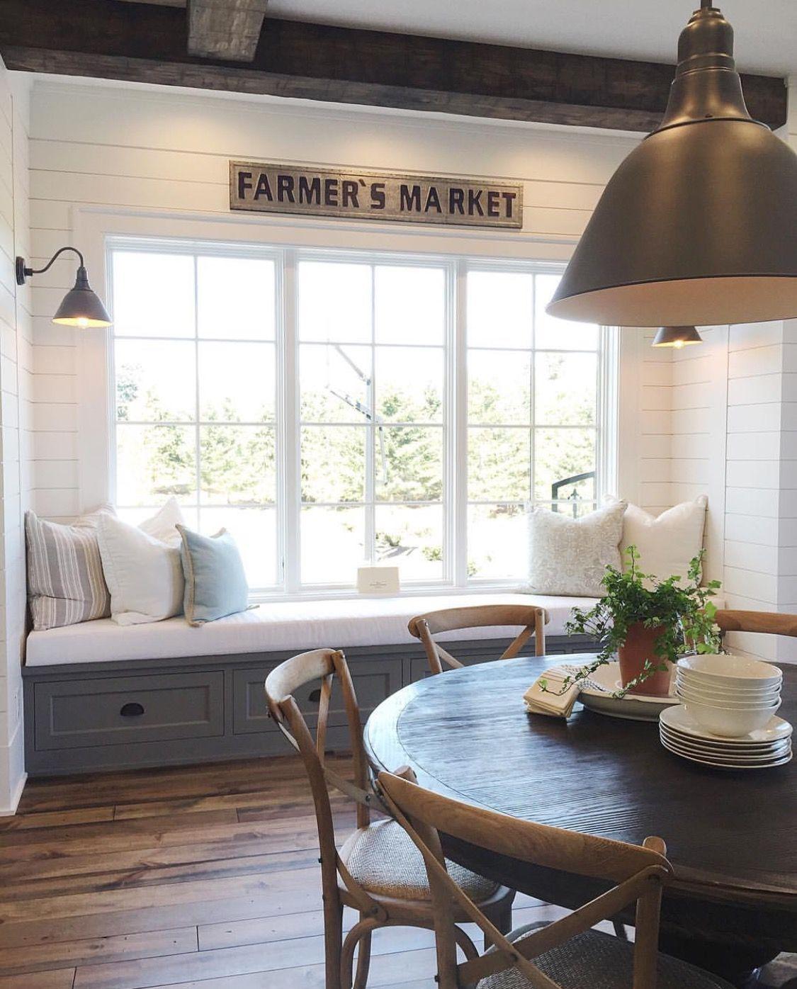Pin by michelle johnson on farmhouse fabulous pinterest