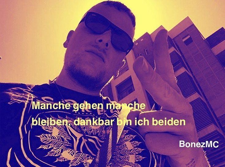 Bonezmc 187strassenbande Gzuz Lx Sa4 Maxwell Beliebtezitate Bonezmc 187strassenbande Gzuz Rap Zitate Deutsch Rapper Zitate Deutschrap Zitate
