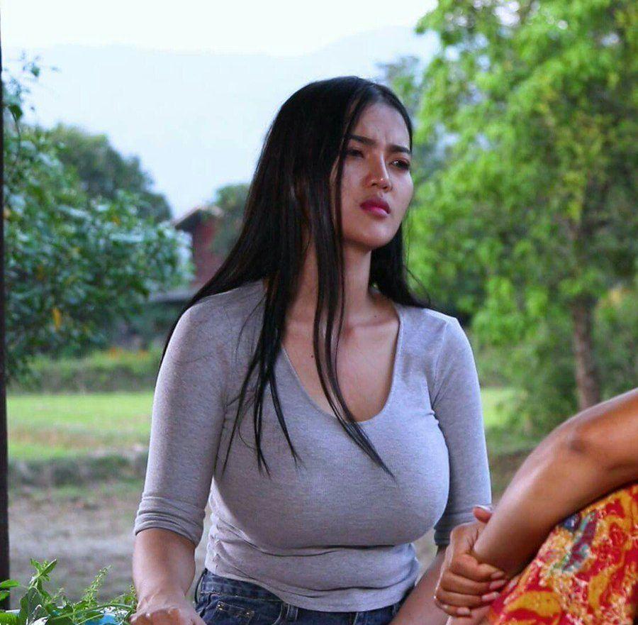 Thai Fitta