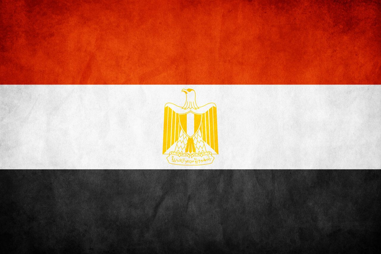 Pin By Jaco01b On Flags Of World Countries Egypt Flag Egyptian Flag Flag