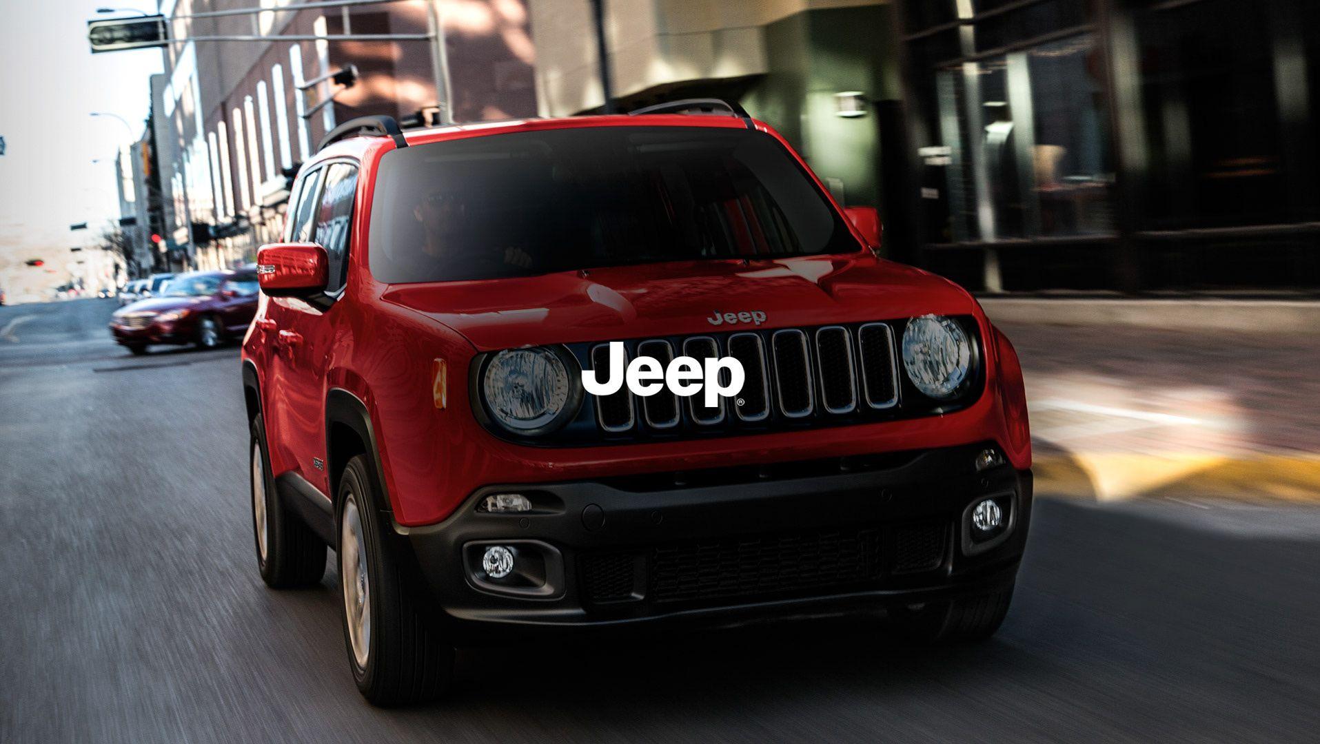 Plano Next Jeep Recompra Garantida O Que E Como Funciona Como Conseguir Jeep Carros Diesel