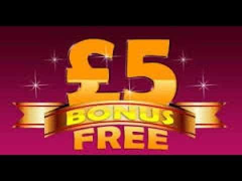 No Internet Casino Games Online Free Casino Uk Slots No Deposit Bonus Casino Online Mobile Casino Casino Casino Slots