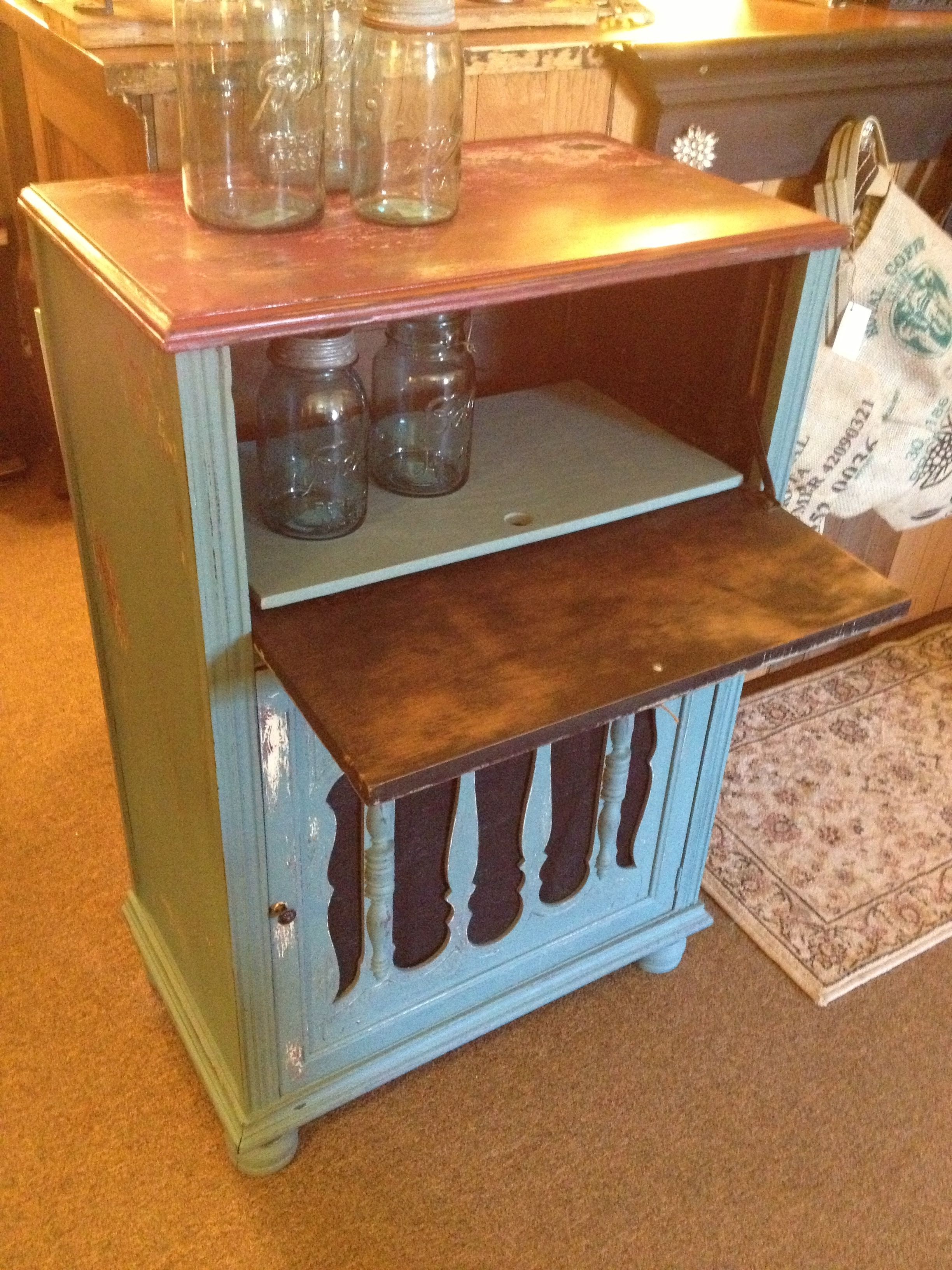 Fraley 39 S Market Furniture Past And Present On Pinterest 22 Pins