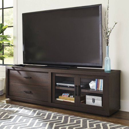 Better Homes And Gardens Steele Tv Stand For Tvs Up To 80 Inch