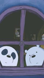 خلفيات الدببه الثلاثة 2020 افضل رمزيات وصور كرتونية جميلة وكيوت للأطفال والكبار