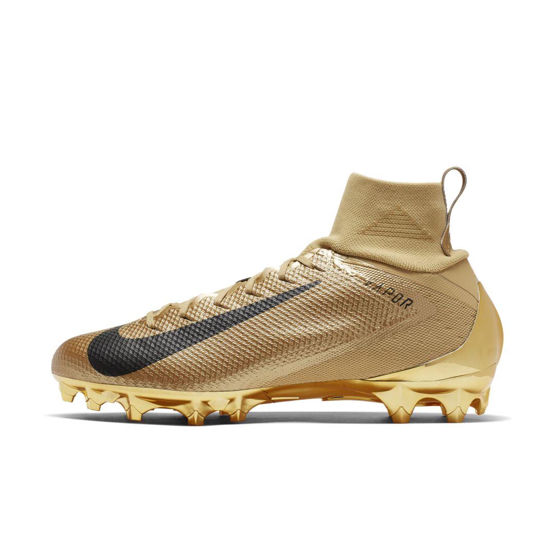 Pin on Football gear