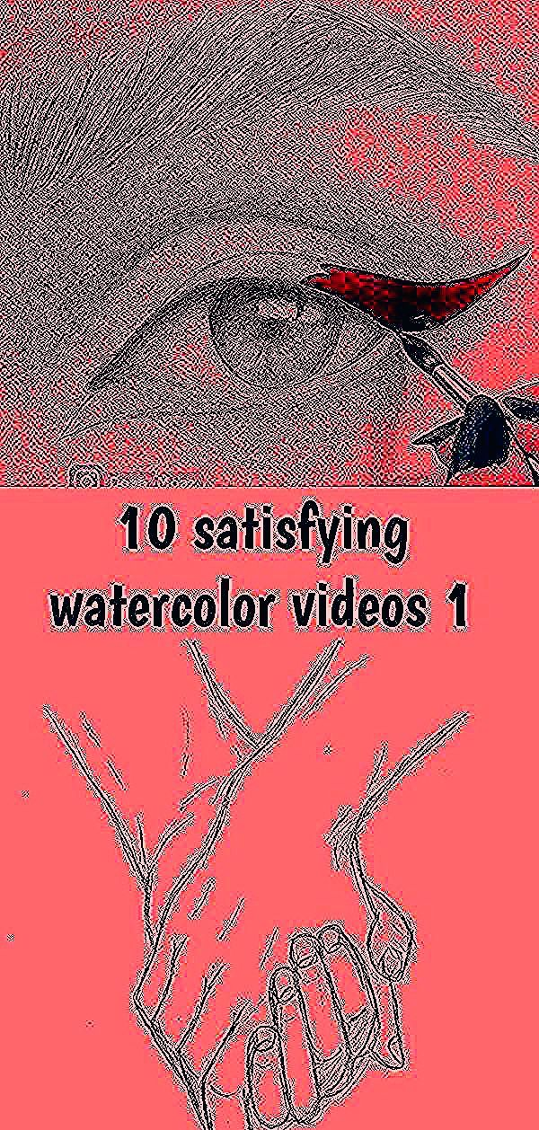 #drawingchallenge #drawingtutorial #pencildrawings #naturedrawing #drawingideas #illustration #artdrawings #watercolors #drawingtips #artsketches #satisfying #portraits #pencilart #sketching #mindyoga10 oddly satisfying art video, click to watch the whole video on youtube ♥ Step It Up for Giving Thursday Girl illustration art sketches portraits 19 ideas 38 Awesome Woman Drawing Art ! How To Women Drawing. New Images - Page 23 of 38 - Daily Women Blog10 oddly satisfying art video, click ...