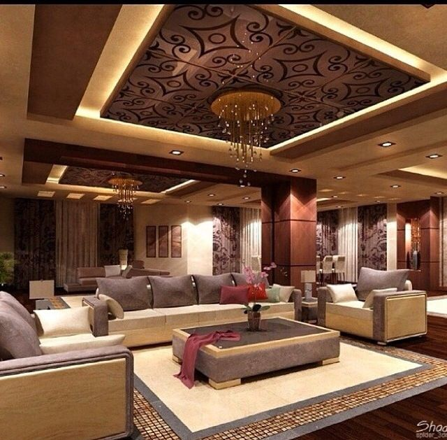 Interior Design Lighting Ideas Jaw Dropping Stunning: .family Room Design Lighting