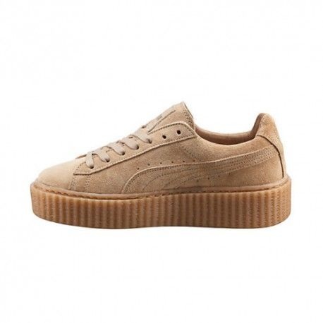 puma creepers sur aliexpress
