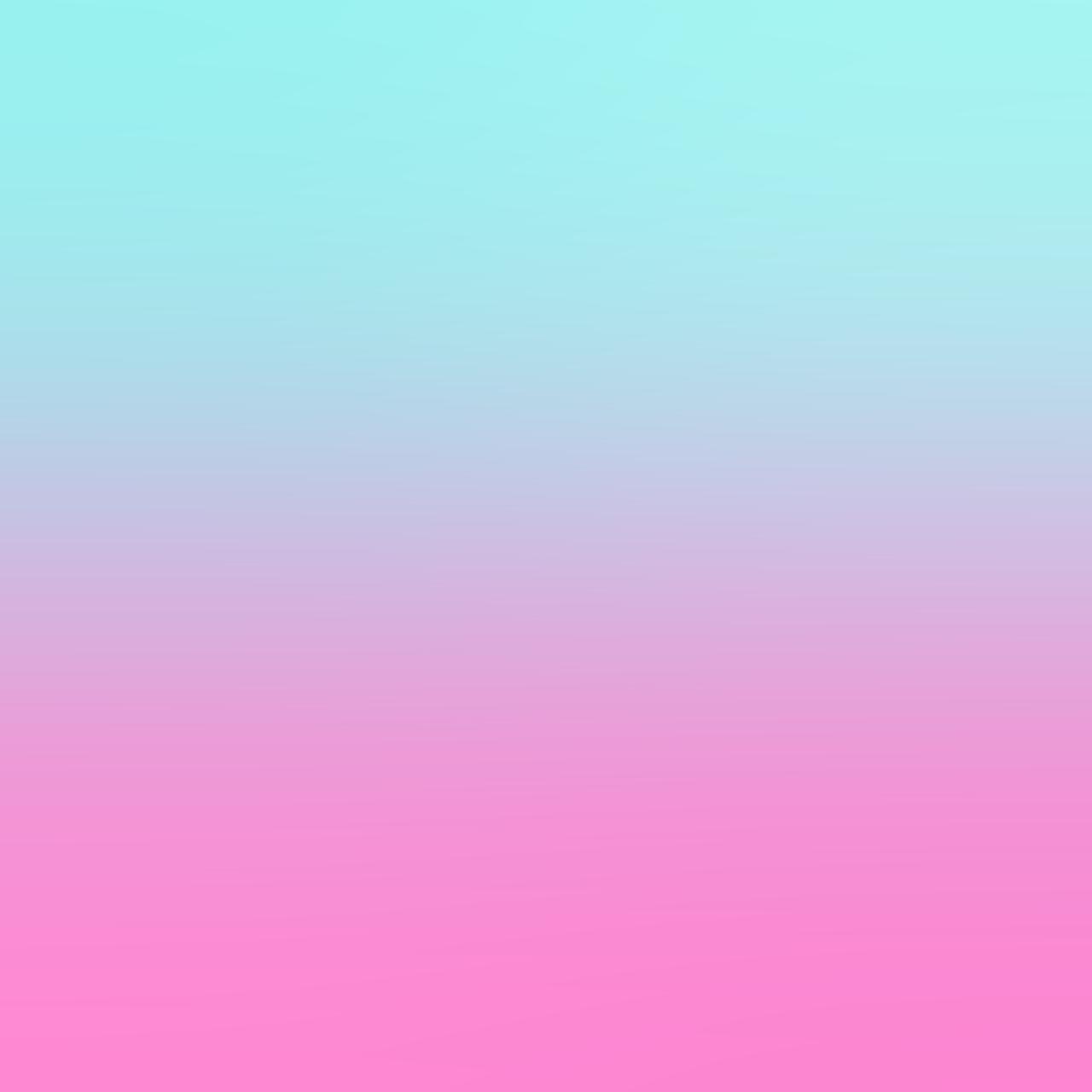 Stone Logodesign: Colorful Gradient 9299 # Logodesign
