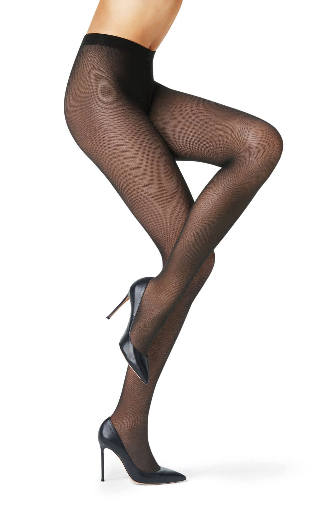 Pantyhose and stokings photos