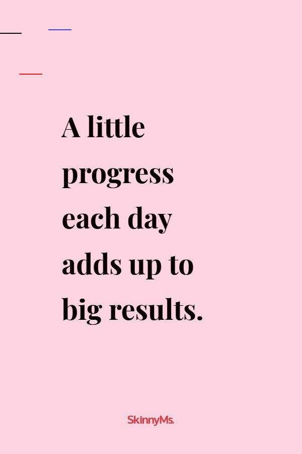 Join – Fitness Motivation - Water Join - Fitness Motivation - #Fitness #Join #Motivation<br> Join Th...
