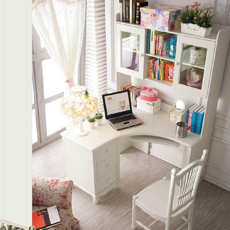 Teenager Desks teenager desk - google zoeken | tienerkamers | pinterest | desks