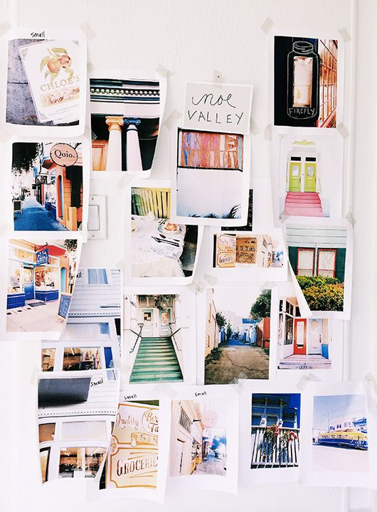 Some exciting news  sfgirlbybay victoria smith is writing  book also best moods images chart design charts editorial rh pinterest