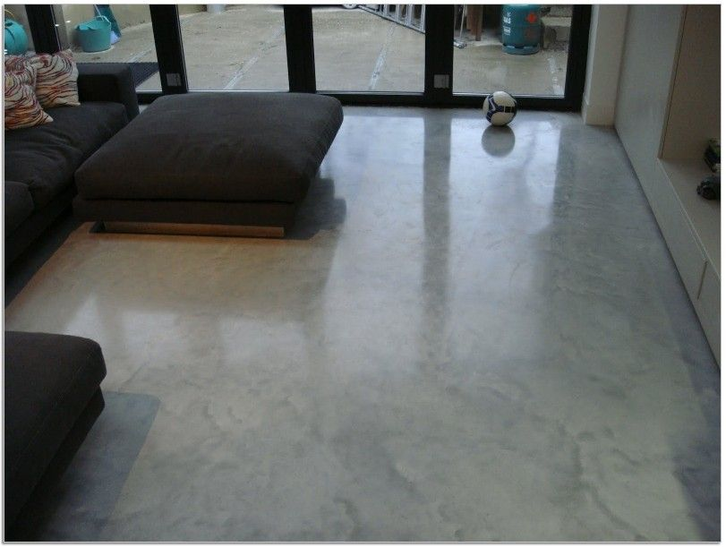 Image result for white polished concrete ireland