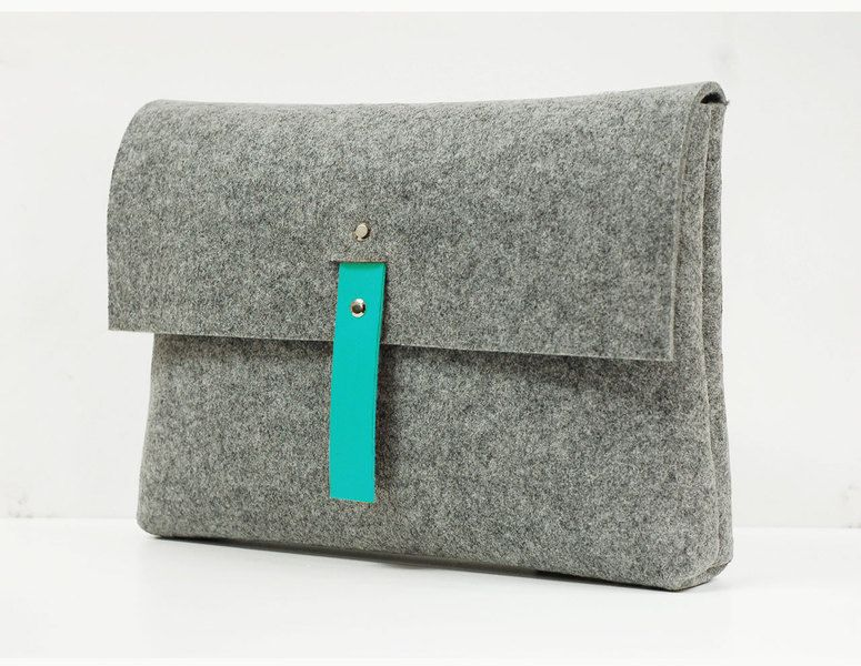 Clutch Bag from Cracow