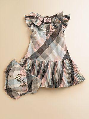 black designer baby clothes | baby clothes designer design baby ...