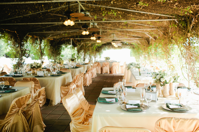 Weddings Stunning Venue Seven Sycamores Ranch Just Outside Of Visalia Ca Photo By