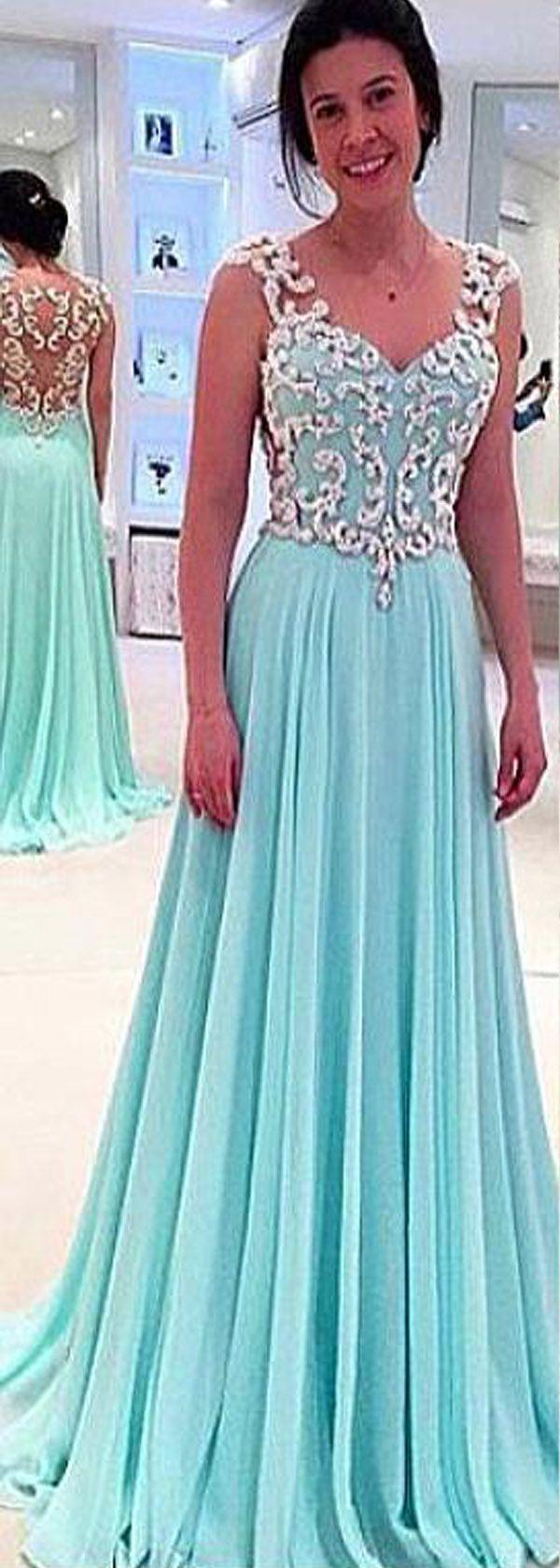 Dorable Gordmans Prom Dresses Ideas - All Wedding Dresses ...