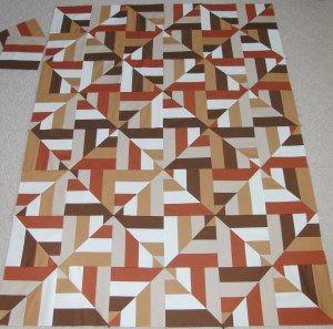 Jelly Roll Strip Quilt | Strip quilts, Quilt tutorials and Tutorials : tube quilt pattern - Adamdwight.com