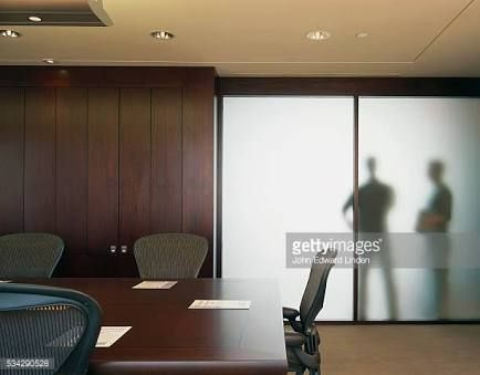 Image Result For Frosted Glass Conference Rooms Office Pinterest - Frosted glass conference room table