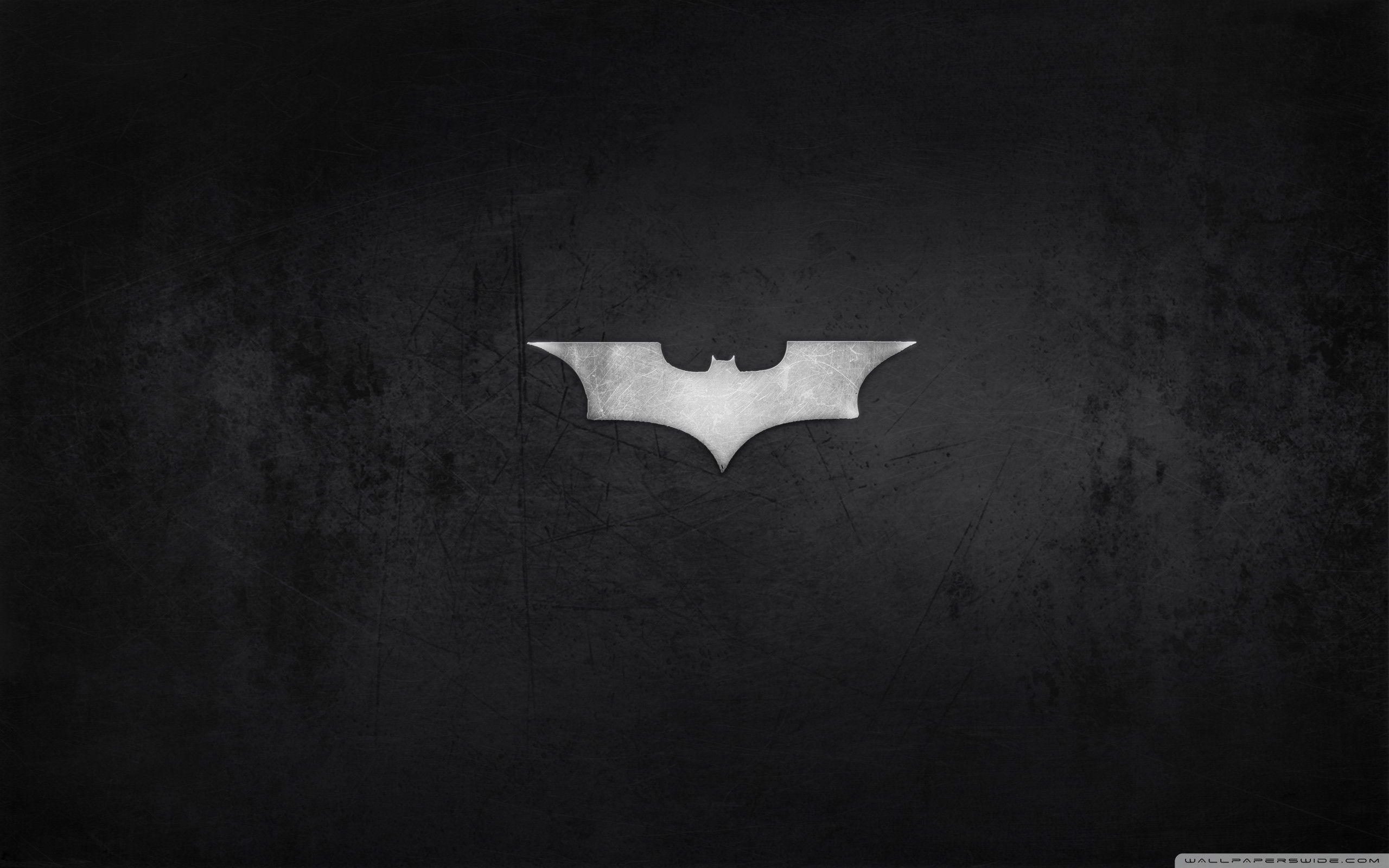 Lovely Batman Logo Hd Wallpaper Batman Wallpaper Batman Backgrounds 4k Wallpapers For Pc