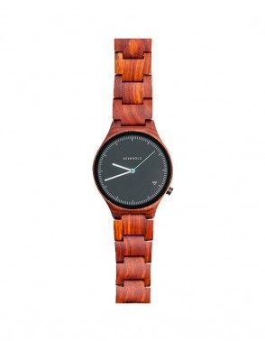 Watch out! by Kerbholz - Promociones