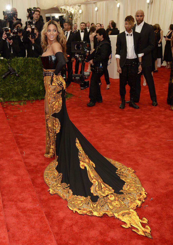 Met Gala 2013 See All The Red Carpet Looks Met Gala Dresses Met Gala Red Carpet Met Gala Outfits