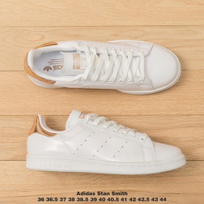 outlet factory outlet new lower prices Adidas Stan Smith Style Men,Adidas Stan Smith Promo Code,18 ...
