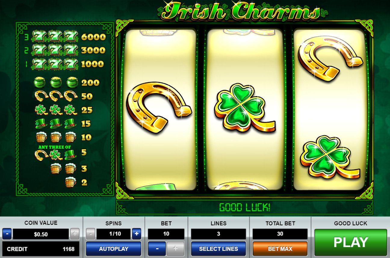 Игровые автоматы названия игр халява казино-форум