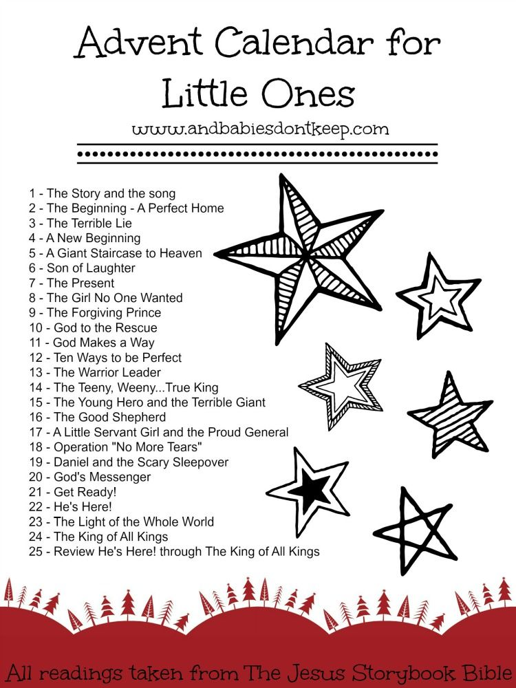 Advent Reading List Using The Jesus Storybook Bible Christ Centered Christmas Christmas Advent Christmas Love