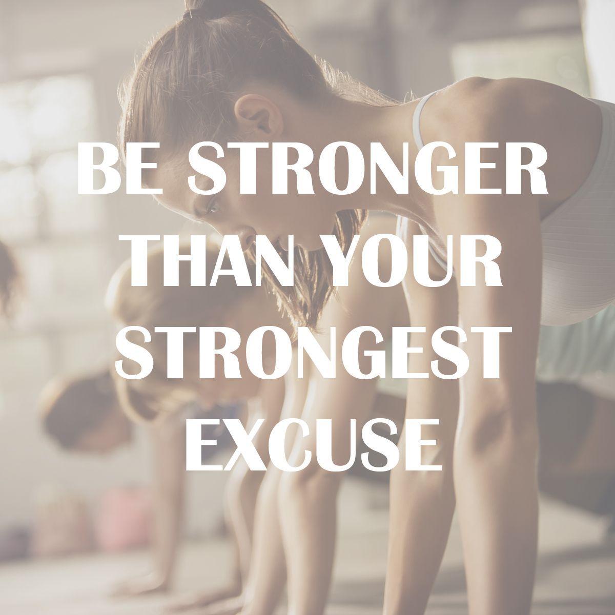 #wwwokgethealthycom #okgethealthy #motivation #northville #strongest #stronger #trainer #fitness #wo...