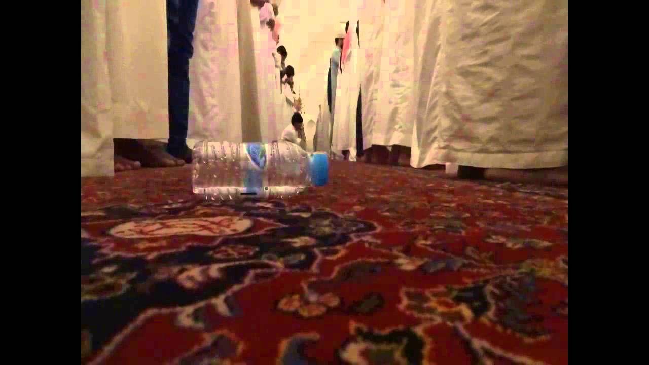ولكل وجهة هو موليها فاستبقوا الخيرات الركعة الثامنة اليلة 3 الشيخ خالد الجليل رمضان 1436هـ Glass Vase Home Decor Decor