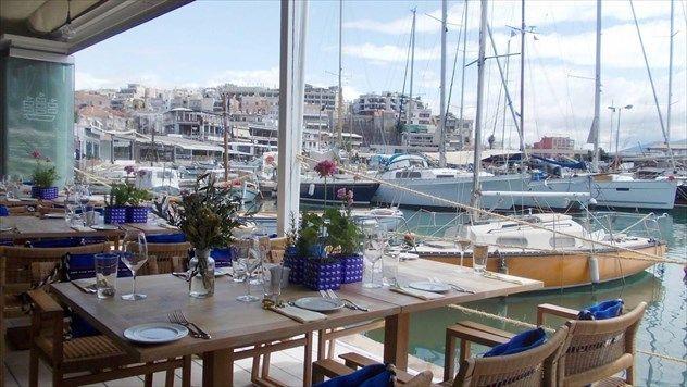 Photos Of Varoulko Seaside Google Search Grecia