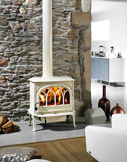Wood And Pellet Stoves In Conifer Co Inglenook Fireplaces Wood Stove Fireplace Freestanding Fireplace Wood Heater