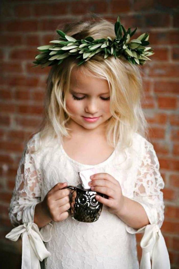 la robe de demoiselle d 39 honneur choisir la meilleur enfants deco mariage. Black Bedroom Furniture Sets. Home Design Ideas