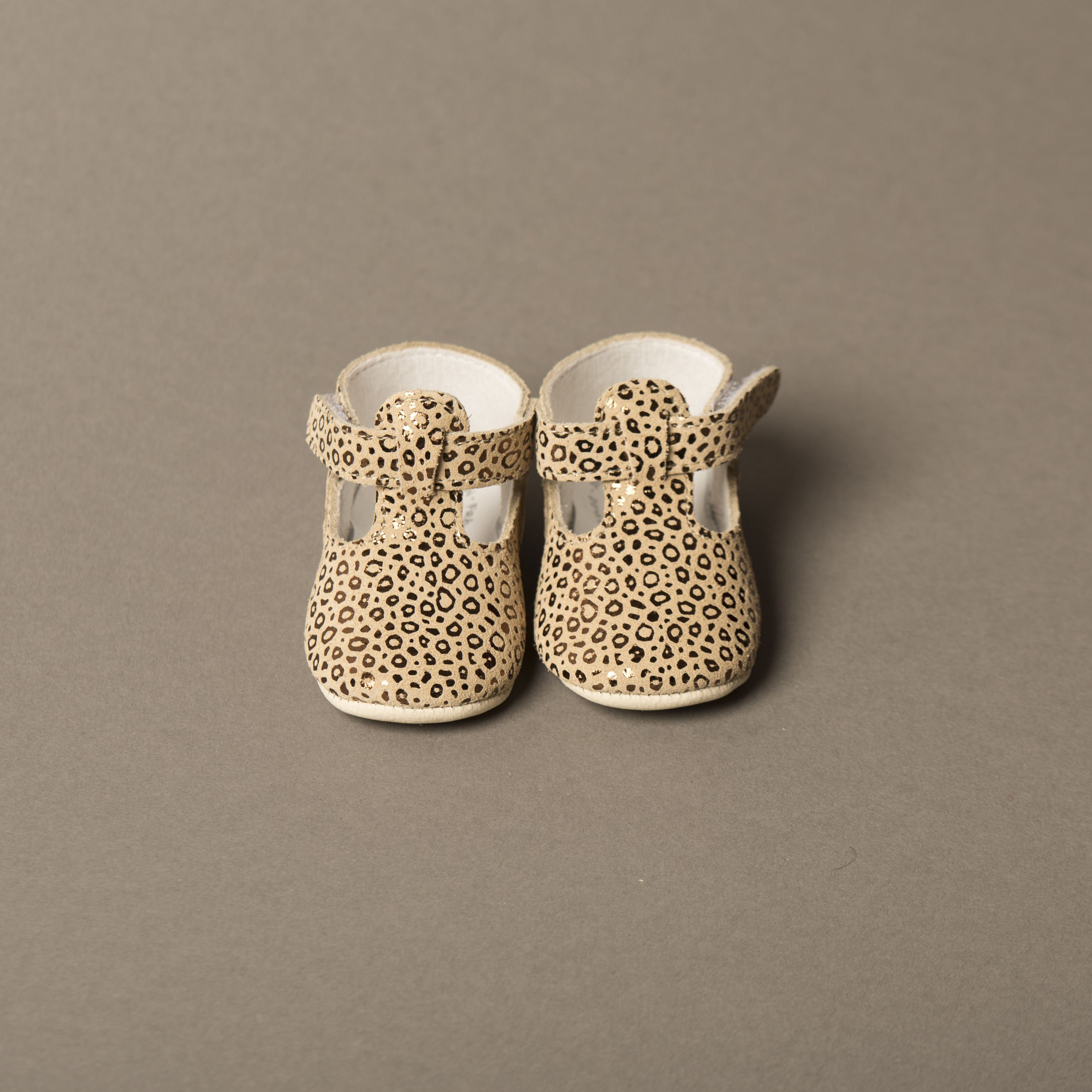 Salome Baby Shoe Amp First Step Shoe