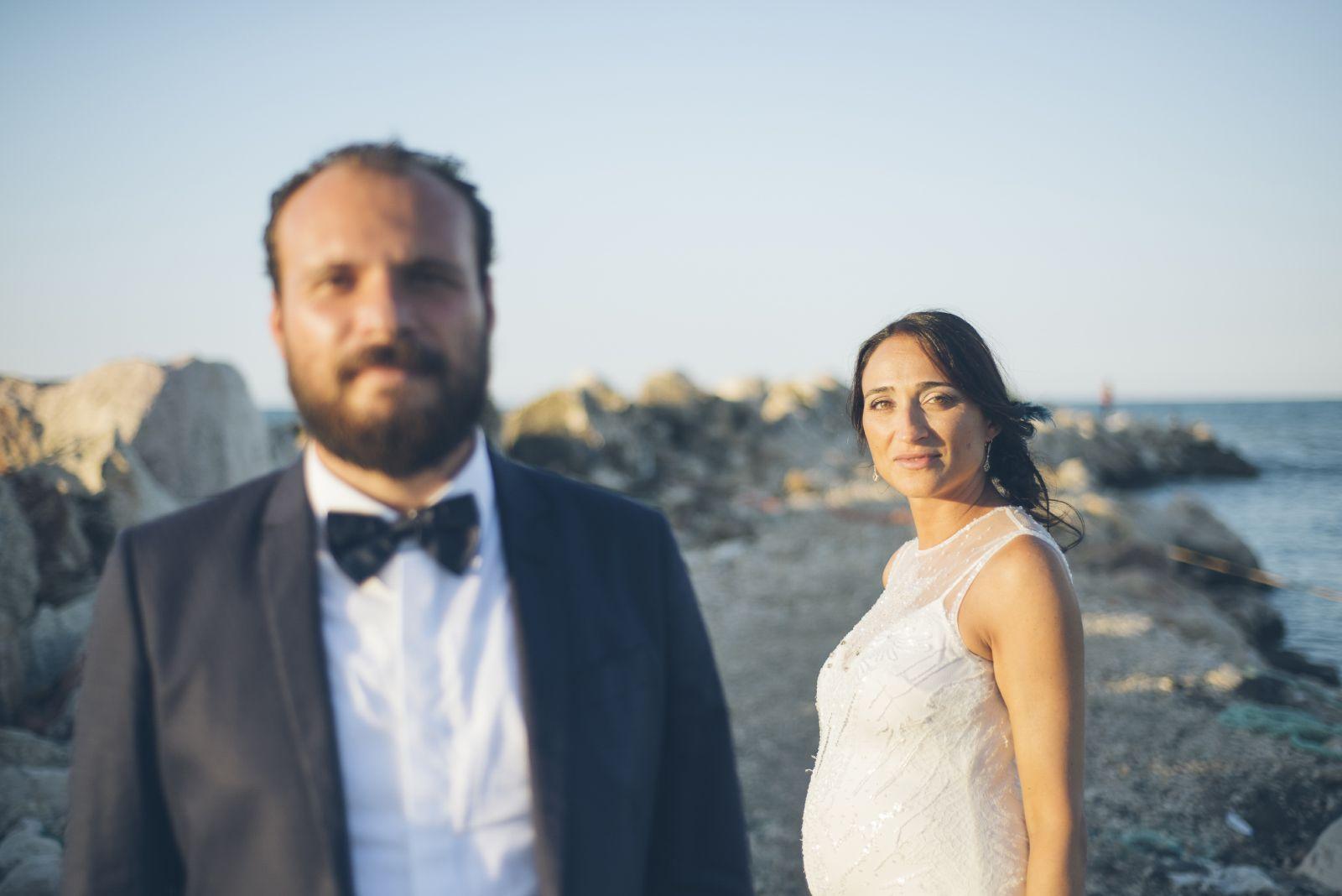 Danilo Giungato Photographer - Wedding Portfolio. Wedding in italy, Destination…