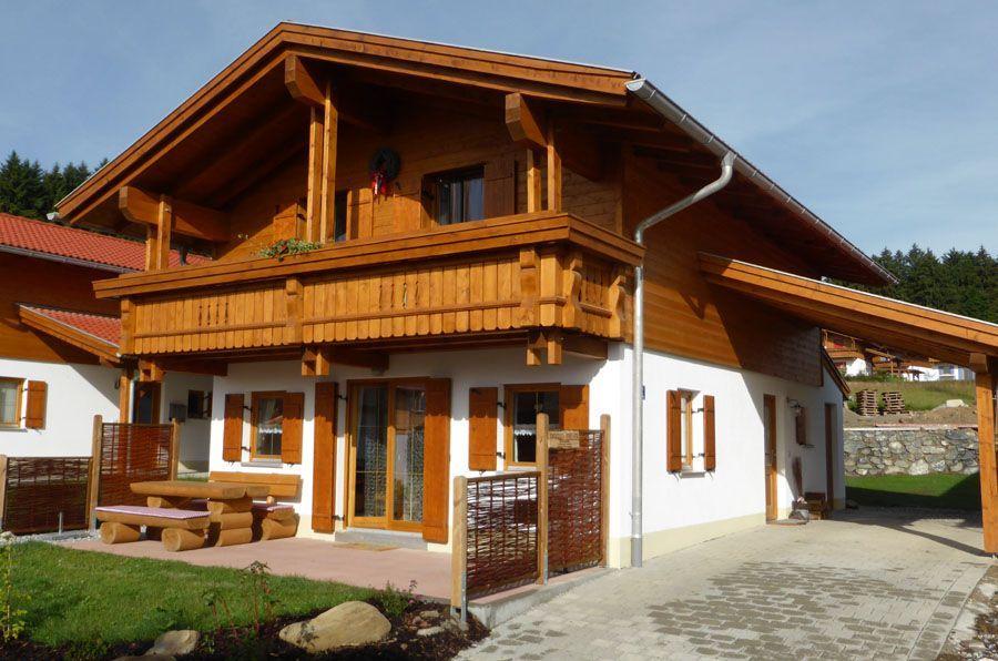 Ferienhaus bunte kuh lechbruck am see ferienhaus 39 bunte for Traditionelles tiroler haus