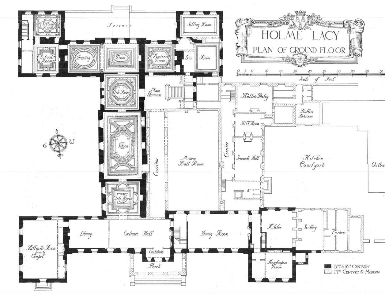 Holme Lacy House. Herefordshire, England. Builder: Anthony ... on artisan house plans, indies house plans, devon house plans, design source house plans, guam house plans, vampire house plans, celtic house plans, whitmore house plans, bearden house plans, summer camp house plans, southampton house plans, almas house plans, rome house plans, americas house plans, canterbury house plans, pacific northwest house plans, holloway house plans, switzerland house plans, norway house plans, egypt house plans,
